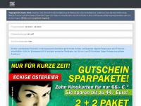 kinderfilmfest-augsburg.de