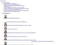 Bm.regierung-mv.de - Ministerium für Bildung, Wissenschaft und Kultur - Regierungsportal Mecklenburg-Vorpommern