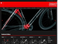 bmc-racing.com