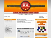 eg-electronics.com