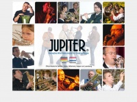 jupiter.info