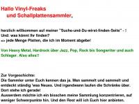 vinyl-collection.de