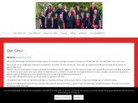 Voices-E-motion ... der Chor, der neue Wege geht