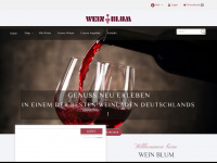 weinshop-blum.de