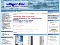 billiger-bad.de