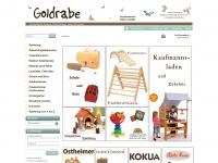 goldrabe.de