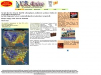USActive - Das USA Reisemagazin im Netz