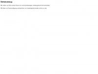 Montessori-Förderkreis Karlsruhe e.V. - Startseite