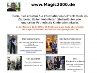 magic2000.de