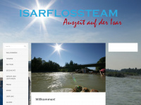 isarflossteam.de