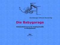 babygarage.de