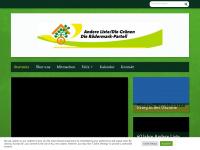 al-gruene.de