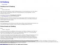 ig-riedberg.de