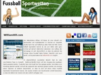wetten-fussball.info