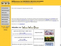 werners-weizen-designer.de