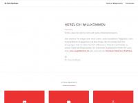 Dr. Gero Karthaus | Die private Website von Dr. Gero Karthaus