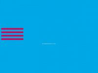 BERUFSiNFO.org - Chancen mit einer Berufsausbildung im Handwerk