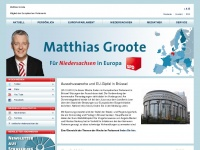 matthias-groote.de