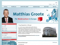groote.eu