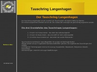 tauschring-langenhagen.de