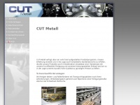 cut-metall.de