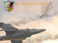 germany-coop.de