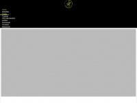 HSG Rauxel-Schwerin