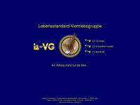 ls-vg.de