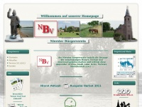 nbv-nierst.de