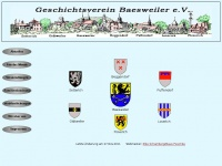 geschichtsverein-baesweiler.de