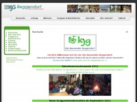 kjg-beggendorf.de