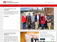 spd-sickte.de