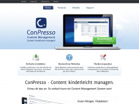 conpresso.de