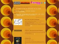 bunker-rostock.de