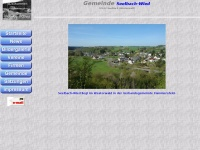 Seelbach / Wied | 57632 Seelbach (Westerwald)