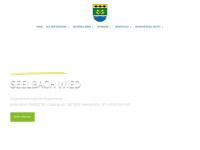Seelbach / Wied | 57632 Seelbach (Westerwald)