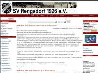 sv-rengsdorf.de
