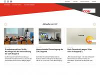 CDU-Stadtverband Boppard