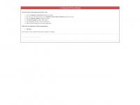 SSV Boppard - Startseite
