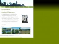 Home - Eifel Ferienwohnung Daun
