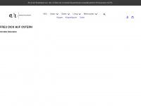 Kunsthandel Rückeshäuser - kunsthandel & exklusives interieur