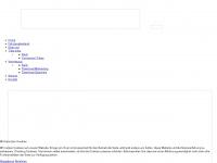 mikes-trike-garage.de