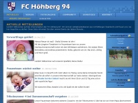 fch94.de