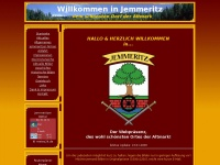 Jemmeritz - Willkommen in Jemmeritz, dem schönsten Dorf der Altmark