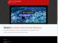 oldenburg-web.de
