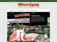 traumlandpark.org