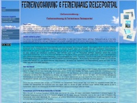reiseportal-24.de