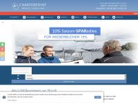 charterpoint-mueritz.de