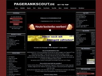 pagerankscout.de