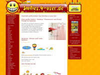 smilies.4-user.de